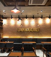 Cafe Point