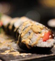 Jami Sushi Experience