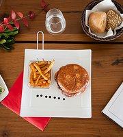 Restaurant l'Helice
