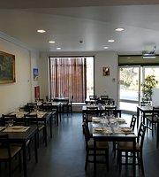 Restaurante Fiel as Raizes