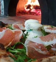 Pizzeria baccanale enoteca