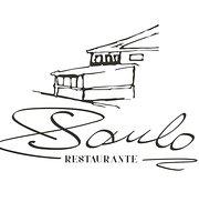 Restaurante Paulo