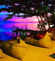 Serenity Beach Restaurant