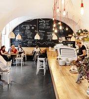 Cafe Datel