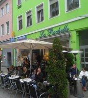 Weinhaus La Rochelle