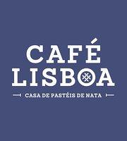 Café Lisboa