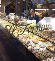 Il Fornaio Caffè e Bakery