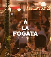 Restaurante La Fogata