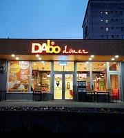 Dabo Doner - Valcea Hermes