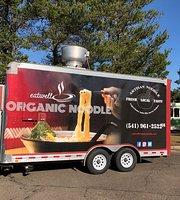Eatwell Organic Noodle