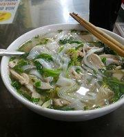 Pho Tung Ga