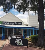 The Twisting Bean