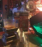 Bombshells Tavern