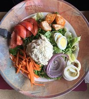 Westmont Diner