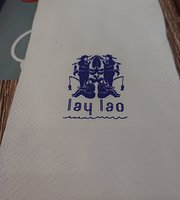 Lay Lao - Iconsiam