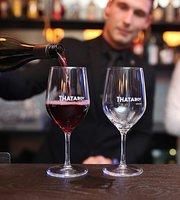 Thataboy Wine Bar
