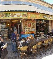 Al Sultan Resturant