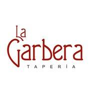 La Garbera Tapería