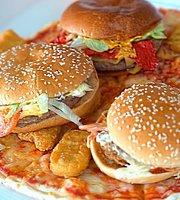 A&M Burgers