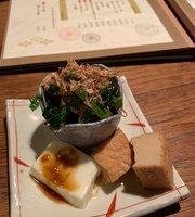 Sumiyaki Moku Moku