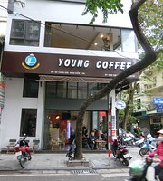 Young Coffee