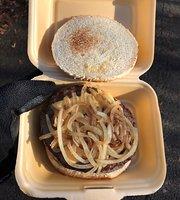 Basingstoke Best Kebab House