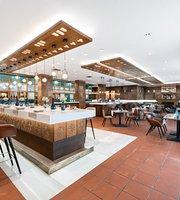 Restaurante Mil Setecientos 52