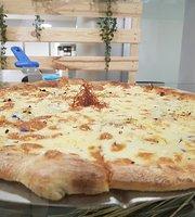Pizzaria La Trinacria