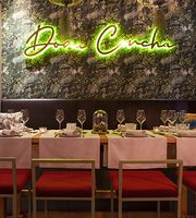 Restaurante Dona Concha
