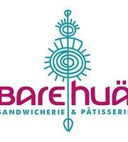 Barehua