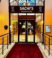 Sachi's