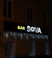 Bar Sova