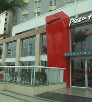 Pizza Hut Beira Mar