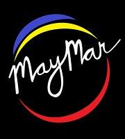 MayMar Filipino Restaurant
