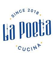 La Poeta Cucina