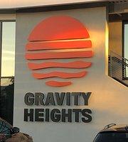 Gravity Heights