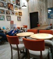 Granier Bakery & Cafe