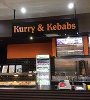 Kurry and Kebabs