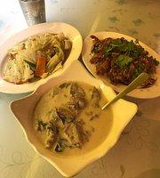 Little Bangkok Thai Restaurant