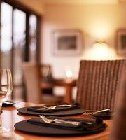 Black Coral Restaurant