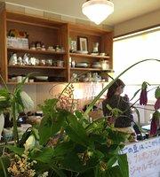 Cafe Morobi