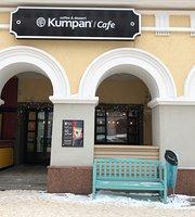 Kumpan Cafe