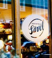Ravintola Savel