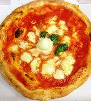 Pizzeria Da Nicola dal 1998