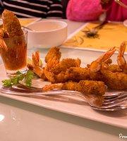 Premier Seafood Kitchen