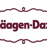 Haeagen-Dazs