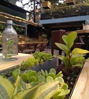 LONO - The Tropical Lounge