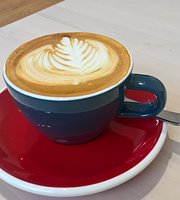 HBW Coffee