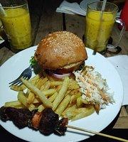 Cossis Fries&Chicken
