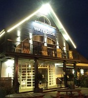 The Waterside Pub & Grill